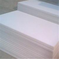 UHMW pe blue sheet for marine dock fender pad/panel manufacturer