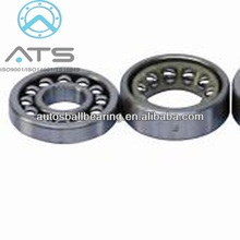 High precision steering auto bearing use on automobile, auto, cars, automotive