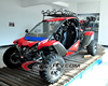 4x4 dune buggy 1500cc new model eec road legal go kart
