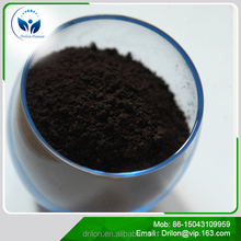 Asia(China) factory(manufacturer)sell natural humus manure ,in stock