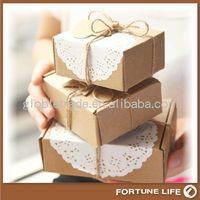 2014 kualitas tinggi kemasan box untuk custom produk