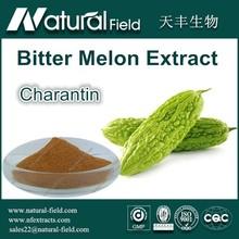 High Quality Dried Bitter Melon Powder