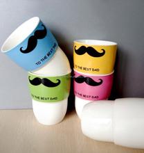 lipton promotional mug travel mug Plastic Silicone Holder Travel Mug,Fashion Coffee Mug,Mug