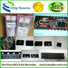 (Best Price MCU Microchip)DSPIC33FJ128GP202T-I/MM