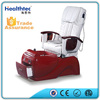 electric pedicure chair equipment