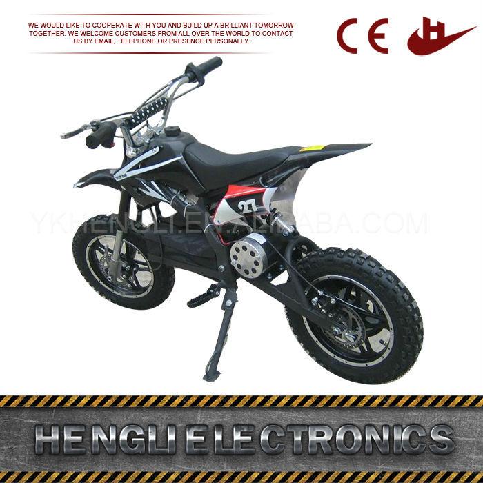 kids electric bike/cross/sport bike