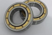 shandong cheap Chrome steel deep groove ball bearing 6815-zz used go karts
