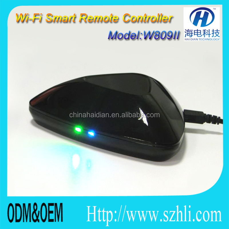 Smart Wifi Universal Remote Control For Ceiling Fan Bluetooth - Buy ...