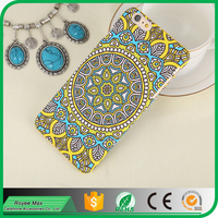 """alibaba guangzhou mobile phone accessories cover supplier design back case factory for iphone 6s 4.7"""" trade assurance"""