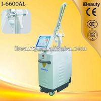 Manufacturer:medical treatment for high blood pressure