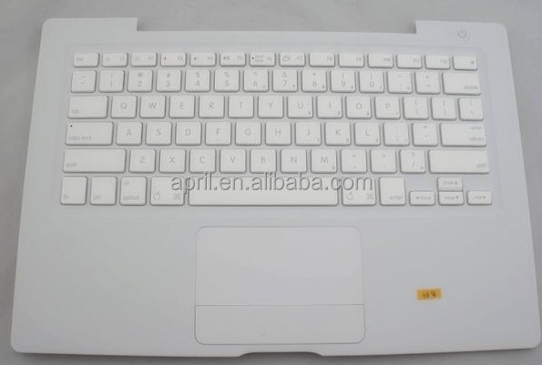 Teclado Macbook A1181 Apple Macbook 13.3 A1181