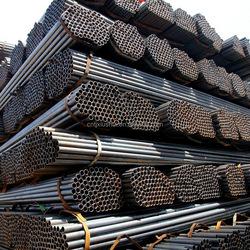black iron pipe ,welded steel pipe black steel pipe fittings