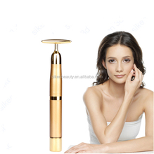 Gold beauty bar best anti aging skin care anti wrinkle reviews
