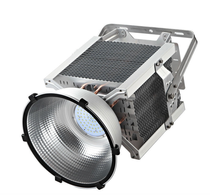 LED PROJECTOR FLOOD LIGHT
