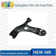 48069-0R020 48068-0R020 For Toyota RAV4 ACA30 Control Arm