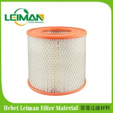 NEW AF4050 air filter for truck engine /motorcycle air filter