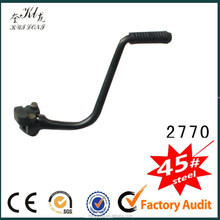 Made in China CNC motorcycle factories spare parts china