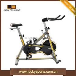 MSP1010 indoor cheap spin bike