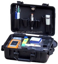 Fiber Optic Inspection & Cleaning Kit FHW-775S