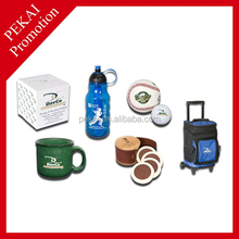 Most Popular Best Selling Promotional Items With Logo For Christmas Gift