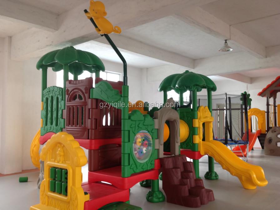 enfants quipements de jeux en plein air pour l 39 cole maternelle aire de jeu id de produit. Black Bedroom Furniture Sets. Home Design Ideas