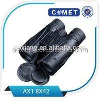 8X42ED Roof Binoculars No Chromatic Aberration Top-level Roof leica binoculars