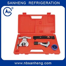 CT 808AL Refrigeration Eccentric Cone Type Flaring Tools