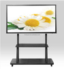 China Riotouch USB powered infrared/ IR multi touch LED touch screen monitor