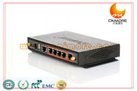 CM520-87W 3g Modem WiFi Wireless Router with SIM Card Slot for vending machine remote control