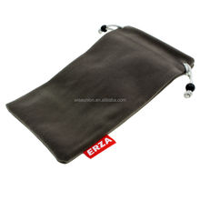 brands labeled customized promotional mobile phone pouches