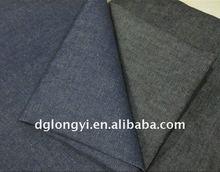 2012 fashion cotton spandex denim fabric for women denim jeans