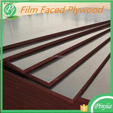18mm concrete plywood/film faced plywood/plywood for construction