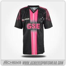 wholesale custon generic soccer jerseys, cheap soccer Uniform shop