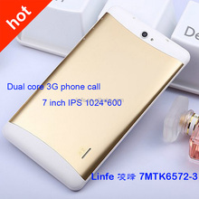 7 Inch Tablet With Ethernet Port MTK6572 Dual Core Full 1080P Directly Buy China Tablet Pc Factory