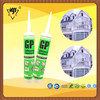 Acetic Cure Windows And Frames And Shopfronts General purpose silicone sealant