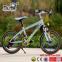 2015 nouveau modèle 21 vélos de montagne de vitesse usine de vente directe WZD-zxc028