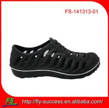 2014 nova moda tamancos para homens, Mais recente projeto sapatos masculinos jardim, Tamancos confortáveis para homens