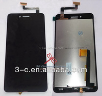 for Asus padphone A80 lcd digitizer assembly