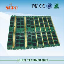 Módulo de memória ram pc armazenamento de memória