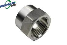 Manufacturer cnc metal process,Making cnc meetal processing,whosale cnc metal product