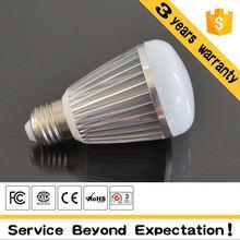 foto model indonesia bugil panas telanjang seksi hot new product led bulb driver with backup battery