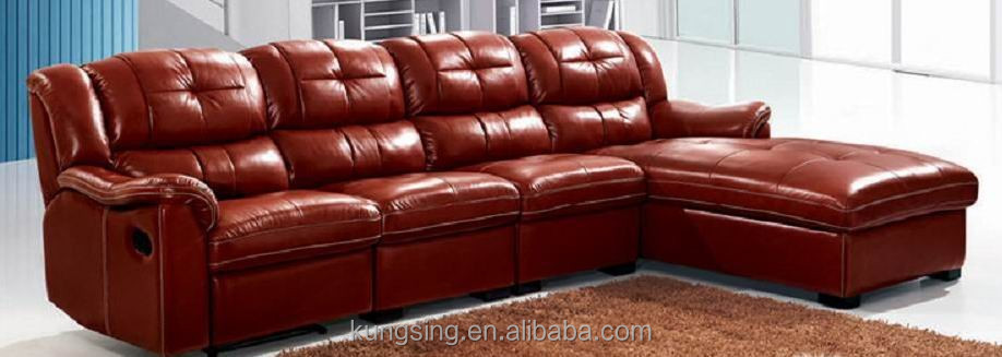 Electric Leather Sofa Recliner Buy Electric Recliner