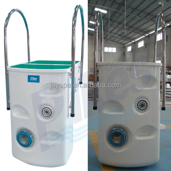 Wholesale Filters Set Water Filter Outdoor Used Swimming Pool Filters For Sale Buy Swimming