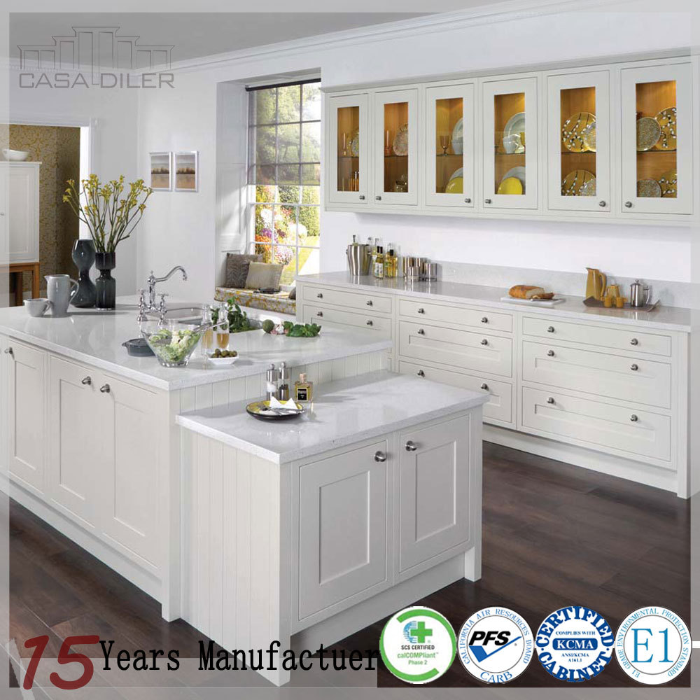 2015 American Styles Modular Kitchen Cabinets Buy Kitchen Cabinet Styles Mo
