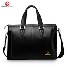 alibaba china african office man african middle leather handbag bag
