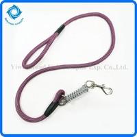 Nylon Lead/Dog Leash/ Dog Chain
