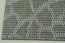 PVC carpet(round wire series)