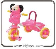 pedal triciclos