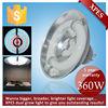 newest 2015 hot products professional lighting replace 1000 watt 6400k grow light bulb e39