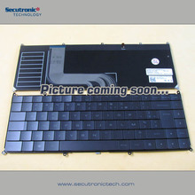 Hot sale Laptop keyboard for HP/Compaq 4410S 4411S 4415S 4416S 4510S 4515S Italian Black 14 no Numeic keypad
